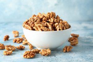 Snacks Bild AdobeStock Urheber Pixel Shot